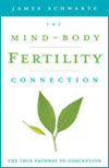 Cover_Mind_Body_Fertility