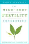 Cover_Mind_Body_Fertility